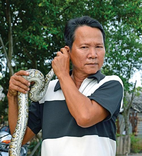 """Het hon"" chieu trong rau sach doc di cua nong dan Viet-Hinh-4"