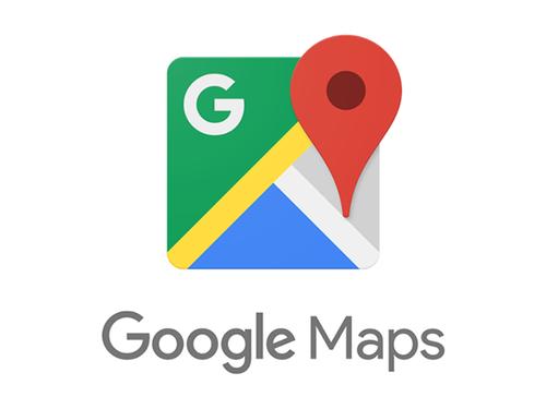 """Tinh nang moi cua Google Maps giup ban """"ne"""" duoc tac duong"""