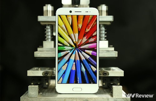 "3 smartphone 6 trieu co cau hinh ""trau bo"" nhat hien nay-Hinh-2"