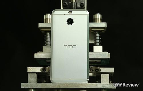 "3 smartphone 6 trieu co cau hinh ""trau bo"" nhat hien nay-Hinh-3"
