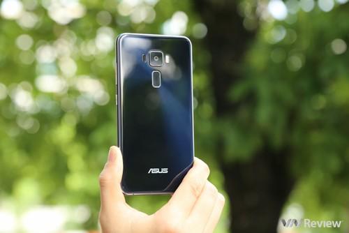 "3 smartphone 6 trieu co cau hinh ""trau bo"" nhat hien nay-Hinh-4"