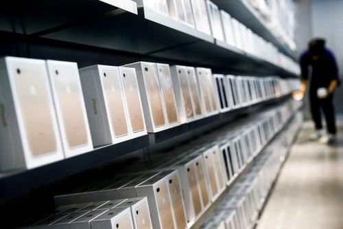 iPhone 8 gia 1.400 USD khong phai chuyen dien ro-Hinh-2