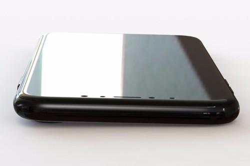 iPhone 8 xuat hien loi gay bat tien cho nguoi dung-Hinh-2