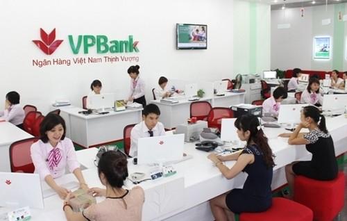Dau thang Ngau, VPBank da bao lai khung