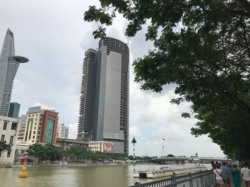 "Thu giu Saigon One Tower la ""an le"" xu ly no xau BDS-Hinh-3"
