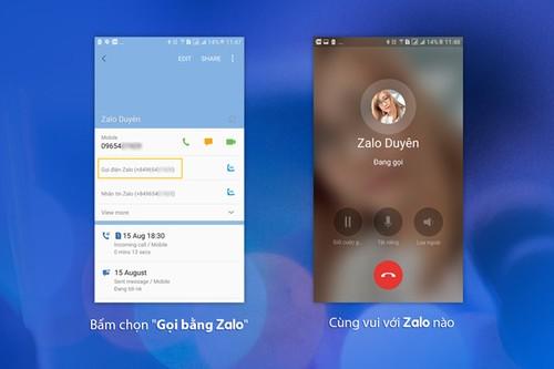 Zalo cho phep goi tu danh ba, khong can mo ung dung-Hinh-3