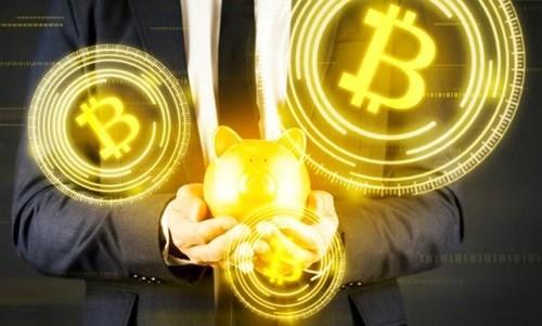 Can tinh tao truoc khi mua sam may dao Bitcoin