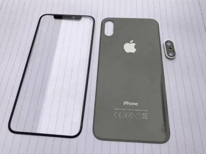iPhone 8 lieu co chac la iPhone 8?-Hinh-2