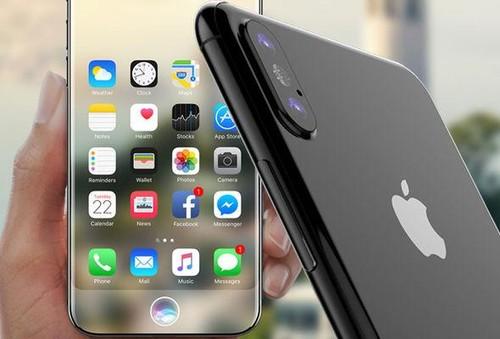 iPhone 8 lieu co chac la iPhone 8?