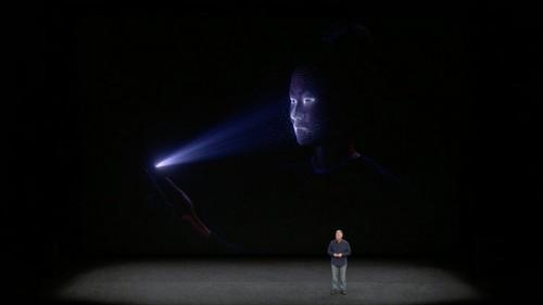 5 cau hoi ve he thong nhan dien khuon mat tren iPhone X-Hinh-6