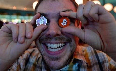 Lieu Bitcoin co buoc vao dot tang gia moi?