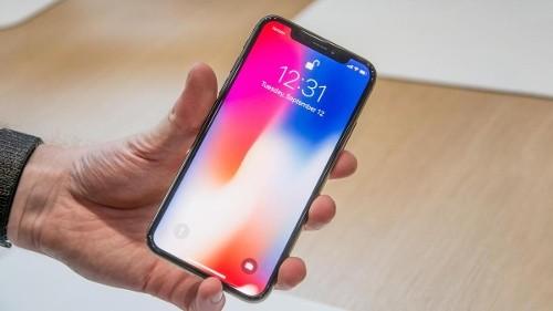 Nhung cau hoi lon con bo ngo ve iPhone X-Hinh-5