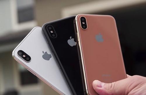 Nhung cau hoi lon con bo ngo ve iPhone X-Hinh-6
