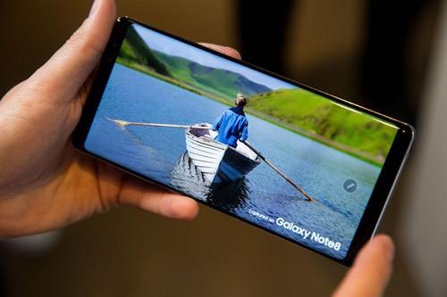 Vi sao man hinh Galaxy Note 8 duoc danh gia toan dien nhat hien nay?-Hinh-3
