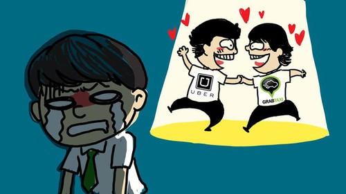 Bo hinh xot xa thuong hieu Viet gay bao mang-Hinh-3