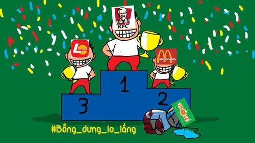 Bo hinh xot xa thuong hieu Viet gay bao mang-Hinh-5