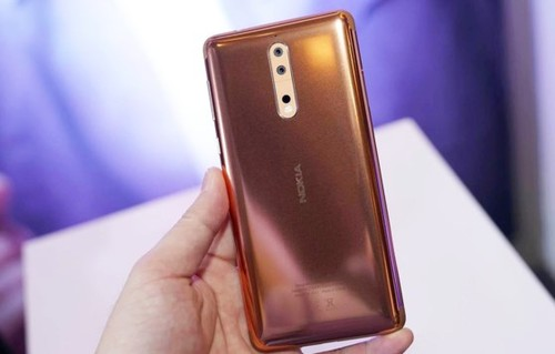 Noi that vong mang ten Nokia 8-Hinh-2