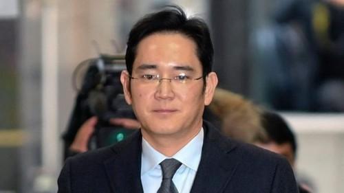 Bai hoc tu khung hoang ke vi cua Samsung