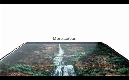 Co nen nang cap len Google Pixel 2?-Hinh-2
