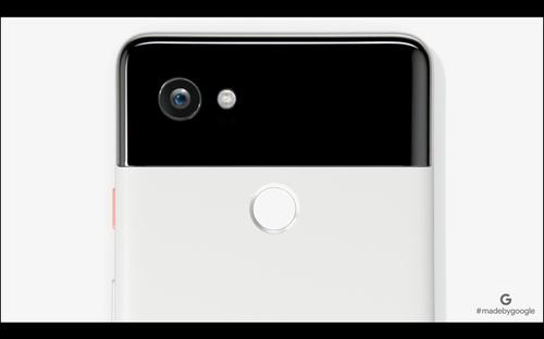 Co nen nang cap len Google Pixel 2?-Hinh-3