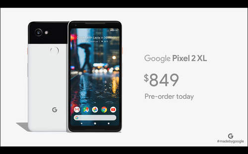 Co nen nang cap len Google Pixel 2?-Hinh-4