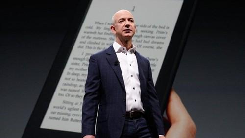 Steve Jobs, Bill Gates tac dong den cuoc song cua chung ta the nao?-Hinh-2