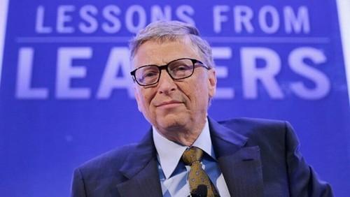 Steve Jobs, Bill Gates tac dong den cuoc song cua chung ta the nao?-Hinh-4