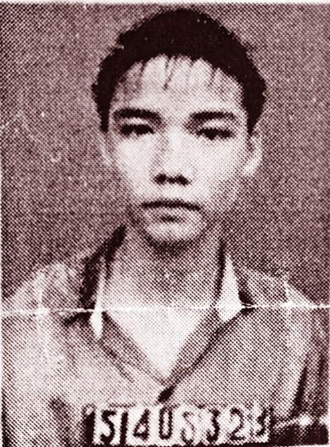 Dinh don ga trai hao nhoang: Nu dai gia mat dut chuc ty-Hinh-3
