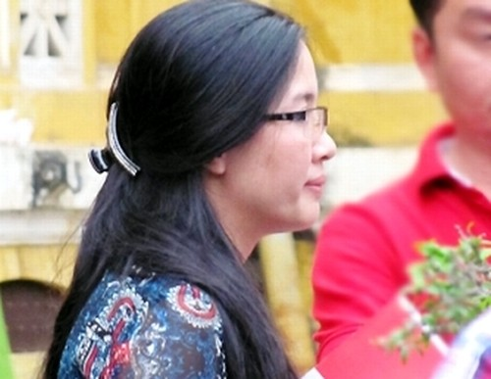 Dinh don ga trai hao nhoang: Nu dai gia mat dut chuc ty-Hinh-7