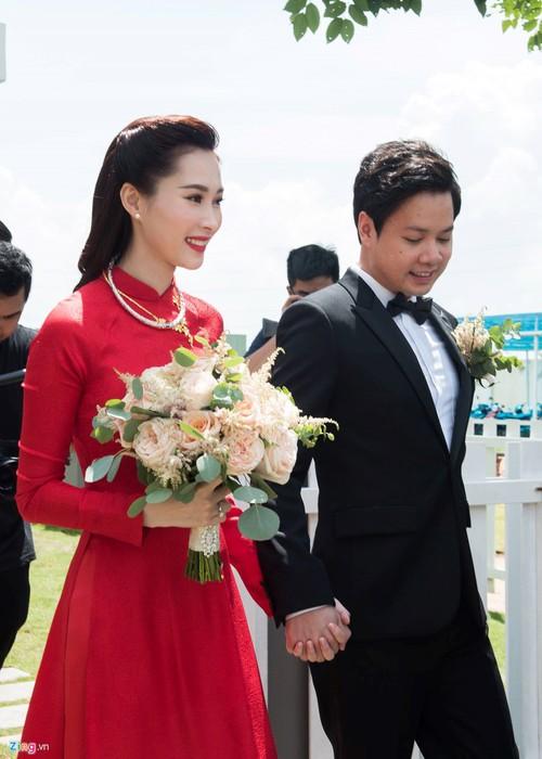 """Nhung thieu gia, doanh nhan """"chiu choi"""" cua the he Millennials-Hinh-4"""