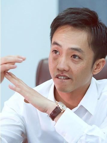 """Nhung thieu gia, doanh nhan """"chiu choi"""" cua the he Millennials"""