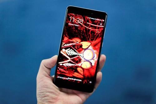 5 trieu mua smartphone nao tot nhat?-Hinh-2