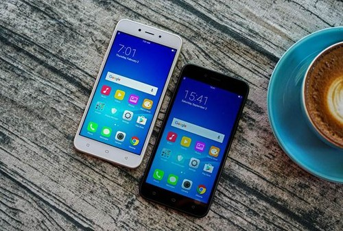 5 trieu mua smartphone nao tot nhat?-Hinh-3