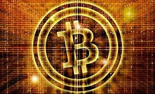 Khong muon tan gia bai san vi tien ao Bitcoin, hay doc bai nay
