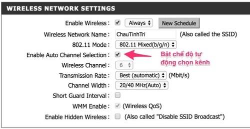 5 meo tang cuong tin hieu WiFi sieu toc-Hinh-5