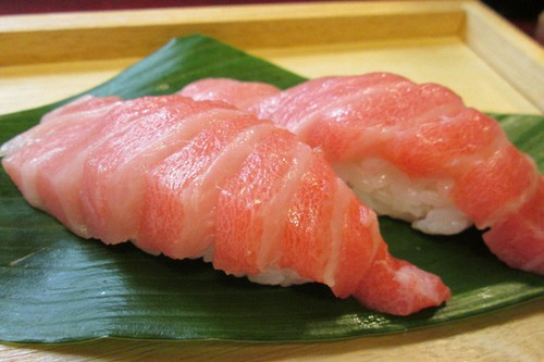 Bi mat tan nhan cua mon sushi ngon va dat nhat the gioi-Hinh-2