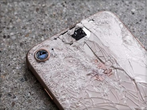 iPhone 8 lieu co thuc su ben?