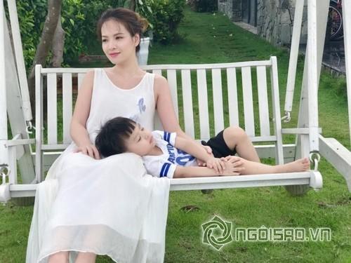 "Bi quyet sao Viet cung con vuot qua ""khung hoang tuoi len ba""-Hinh-26"