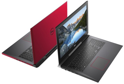 Dell cong bo laptop dong XPS mong nhat the gioi-Hinh-2