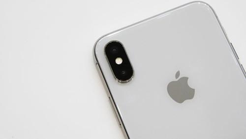 Gio G sap den, iPhone X co gia bao nhieu khi ve Viet Nam?-Hinh-3
