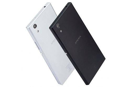 Sony lang le ra mat bo doi Xperia R1 va Xperia R1 Plus-Hinh-2