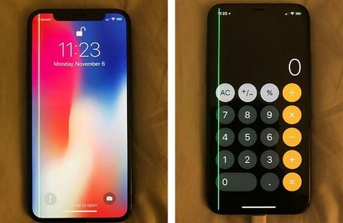 """Dinh nhieu loi, gia iPhone X """"dao chieu"""" chong mat-Hinh-2"""