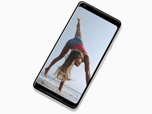 7 uu diem nay se giup Google Pixel 2 vuot mat iPhone X-Hinh-3