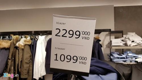 Tiet lo it ai ngo ve hang hieu Zara va H&M-Hinh-3