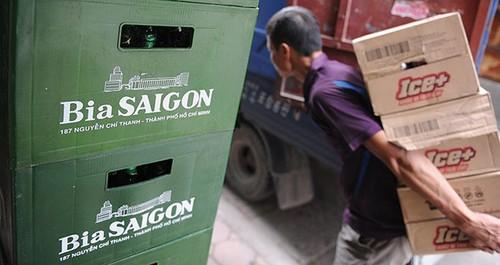 De nghi Bo Cong an, UBCK giam sat giao dich co phieu Sabeco-Hinh-2