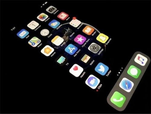 3 thu thuat giup cai thien dang ke luong pin tren iPhone X-Hinh-2