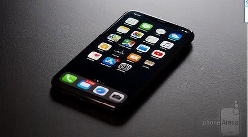 3 thu thuat giup cai thien dang ke luong pin tren iPhone X