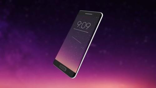 Galaxy S9 se chang co dot pha gi so voi S8