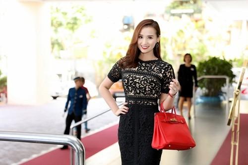 Cuoc song giau co dang mo uoc cua dien vien La Thanh Huyen-Hinh-13