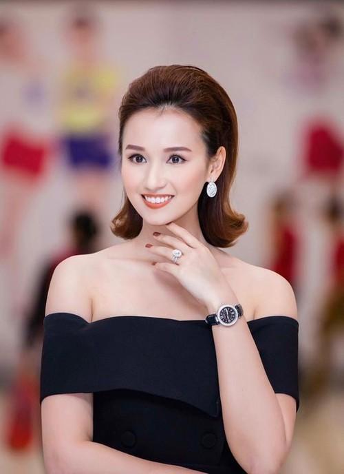 Cuoc song giau co dang mo uoc cua dien vien La Thanh Huyen-Hinh-4